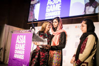Asia Society Game Changers Awards and Dinner #212