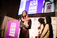 Asia Society Game Changers Awards and Dinner #213