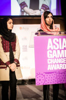 Asia Society Game Changers Awards and Dinner #215