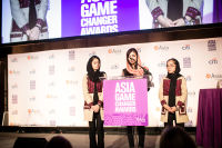 Asia Society Game Changers Awards and Dinner #216
