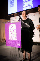 Asia Society Game Changers Awards and Dinner #220