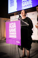 Asia Society Game Changers Awards and Dinner #221