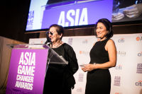 Asia Society Game Changers Awards and Dinner #222