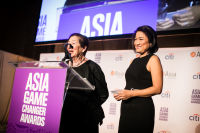 Asia Society Game Changers Awards and Dinner #223