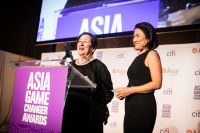 Asia Society Game Changers Awards and Dinner #224