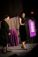 Asia Society Game Changers Awards and Dinner #226