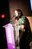 Asia Society Game Changers Awards and Dinner #229