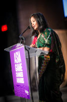 Asia Society Game Changers Awards and Dinner #231