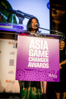 Asia Society Game Changers Awards and Dinner #232