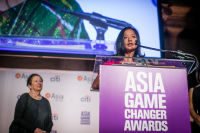 Asia Society Game Changers Awards and Dinner #234