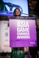 Asia Society Game Changers Awards and Dinner #235