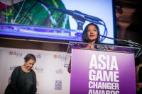 Asia Society Game Changers Awards and Dinner #237