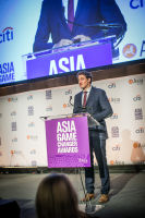 Asia Society Game Changers Awards and Dinner #239