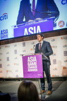Asia Society Game Changers Awards and Dinner #240