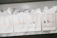 RéVive Skincare Dinner and Discussion – Ageless Beauty: The New Standard #9