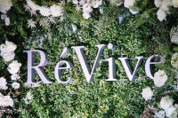 RéVive Skincare Dinner and Discussion – Ageless Beauty: The New Standard #32