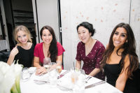 RéVive Skincare Dinner and Discussion – Ageless Beauty: The New Standard #55