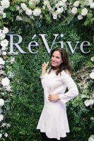 RéVive Skincare Dinner and Discussion – Ageless Beauty: The New Standard #58