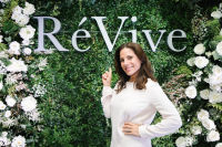 RéVive Skincare Dinner and Discussion – Ageless Beauty: The New Standard #59