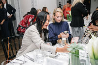 RéVive Skincare Dinner and Discussion – Ageless Beauty: The New Standard #63