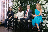 RéVive Skincare Dinner and Discussion – Ageless Beauty: The New Standard #72