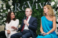 RéVive Skincare Dinner and Discussion – Ageless Beauty: The New Standard #76
