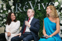 RéVive Skincare Dinner and Discussion – Ageless Beauty: The New Standard #77