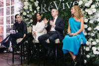 RéVive Skincare Dinner and Discussion – Ageless Beauty: The New Standard #80