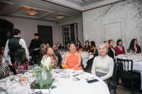 RéVive Skincare Dinner and Discussion – Ageless Beauty: The New Standard #84