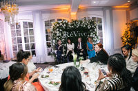RéVive Skincare Dinner and Discussion – Ageless Beauty: The New Standard #85