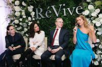 RéVive Skincare Dinner and Discussion – Ageless Beauty: The New Standard #87