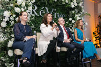 RéVive Skincare Dinner and Discussion – Ageless Beauty: The New Standard #91
