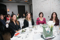 RéVive Skincare Dinner and Discussion – Ageless Beauty: The New Standard #92
