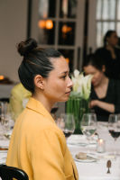 RéVive Skincare Dinner and Discussion – Ageless Beauty: The New Standard #111