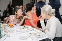 RéVive Skincare Dinner and Discussion – Ageless Beauty: The New Standard #126