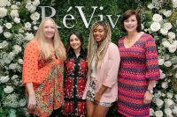 RéVive Skincare Dinner and Discussion – Ageless Beauty: The New Standard #146