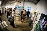 Clio Art Fair The Anti-Fair for Independent Artists #7