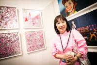 Clio Art Fair The Anti-Fair for Independent Artists #10