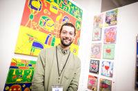 Clio Art Fair The Anti-Fair for Independent Artists #11