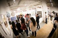 Clio Art Fair The Anti-Fair for Independent Artists #15
