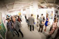 Clio Art Fair The Anti-Fair for Independent Artists #17