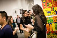 Clio Art Fair The Anti-Fair for Independent Artists #20