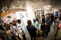 Clio Art Fair The Anti-Fair for Independent Artists #22