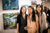Clio Art Fair The Anti-Fair for Independent Artists #25