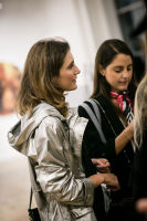 Clio Art Fair The Anti-Fair for Independent Artists #28