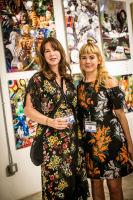 Clio Art Fair The Anti-Fair for Independent Artists #31