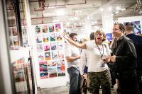 Clio Art Fair The Anti-Fair for Independent Artists #32