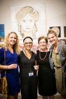 Clio Art Fair The Anti-Fair for Independent Artists #48