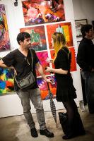 Clio Art Fair The Anti-Fair for Independent Artists #49