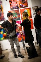 Clio Art Fair The Anti-Fair for Independent Artists #50